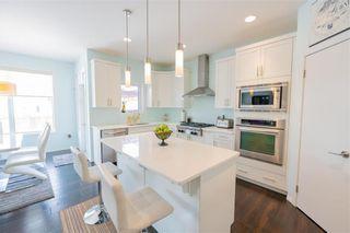 Photo 6: 11 Hawkstone Street in Winnipeg: Bridgwater Forest Residential for sale (1R)  : MLS®# 202101675