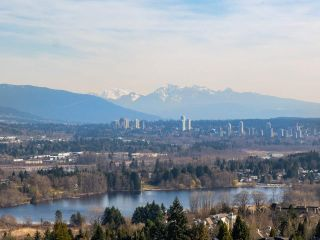 """Photo 15: 1707 6070 MCMURRAY Avenue in Burnaby: Forest Glen BS Condo for sale in """"LA MIRAGE"""" (Burnaby South)  : MLS®# R2443753"""