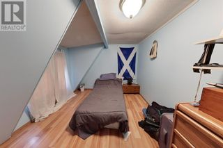 Photo 12: 2431 mamowintowin drive in Wabasca: House for sale : MLS®# A1143806