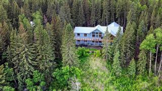 Photo 42: 10 3348 TWP Rd 334: Sundre Detached for sale : MLS®# A1118748