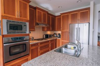 Photo 5: 29 5300 ADMIRAL Way in Ladner: Neilsen Grove Townhouse for sale : MLS®# R2539923