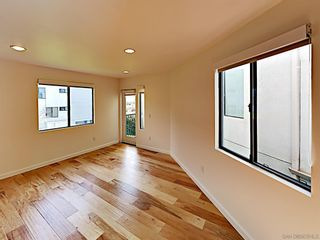 Photo 11: POINT LOMA Condo for rent : 2 bedrooms : 3244 Nimitz Blvd. #8 in San Diego