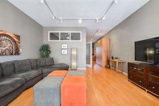 Photo 20:  in Edmonton: Zone 07 Condo for sale : MLS®# E4242034