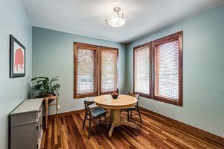 Photo 13: 5502 Henwood Street SW in Calgary: Garrison Green Detached for sale : MLS®# A1147829