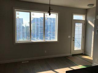 Photo 26: 23 Sunrise Heights: Cochrane Duplex for sale : MLS®# A1017998