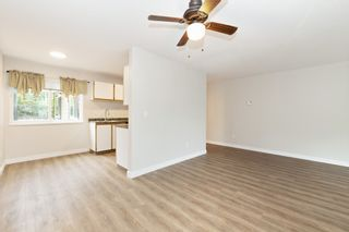 """Photo 6: 102 2344 ATKINS Avenue in Port Coquitlam: Central Pt Coquitlam Condo for sale in """"RIVER'S EDGE"""" : MLS®# R2616683"""