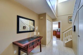 """Photo 3: 3746 NICO WYND Drive in Surrey: Elgin Chantrell Townhouse for sale in """"NICO WYND ESTATES"""" (South Surrey White Rock)  : MLS®# R2245274"""