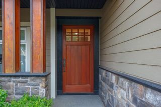 Photo 2: 2165 Stone Gate in : La Bear Mountain House for sale (Langford)  : MLS®# 864068