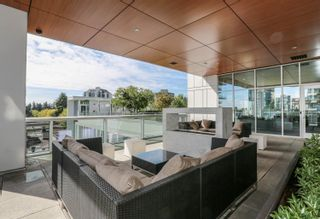 """Photo 34: 2902 4360 BERESFORD Street in Burnaby: Metrotown Condo for sale in """"MODELLO"""" (Burnaby South)  : MLS®# R2617620"""