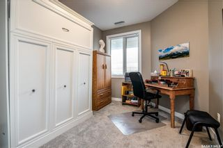 Photo 9: 210 405 Cartwright Street in Saskatoon: The Willows Residential for sale : MLS®# SK870739