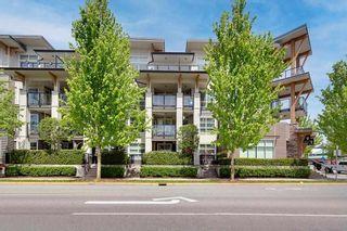 Photo 19: 105 12409 HARRIS Road in Pitt Meadows: Mid Meadows Condo for sale : MLS®# R2585014