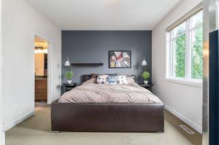 Photo 26: 4 9561 143 Street in Edmonton: Zone 10 Townhouse for sale : MLS®# E4255563