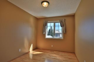 Photo 16: 72 HARVEST PARK Road NE in Calgary: Harvest Hills Detached for sale : MLS®# A1030343
