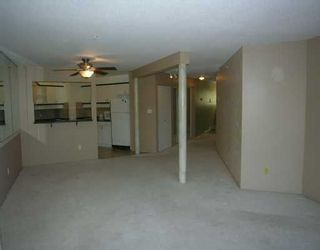 """Photo 3: 111 1236 W 8TH AV in Vancouver: Fairview VW Condo for sale in """"GALLERIA II"""" (Vancouver West)  : MLS®# V603674"""
