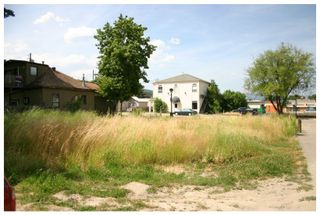 Photo 15: 704-706 Cliff Avenue in Enderby: Downtown Vacant Land for sale : MLS®# 10138540