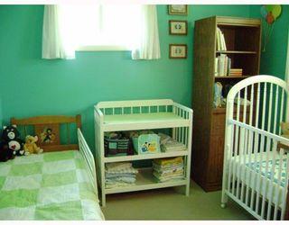 Photo 10:  in WINNIPEG: East Kildonan Residential for sale (North East Winnipeg)  : MLS®# 2911073