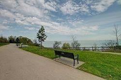 Photo 25: #206 550 North Service Road in Grimsby: Condo for lease : MLS®# X5283300
