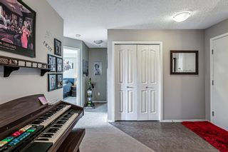 Photo 2: 1103 16969 24 Street SW in Calgary: Bridlewood Apartment for sale : MLS®# A1116268