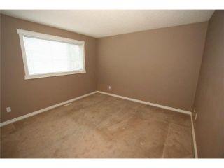 Photo 8: 201 335 30 Avenue NE in CALGARY: Tuxedo Condo for sale (Calgary)  : MLS®# C3575543