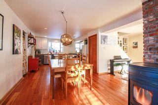 Photo 5: 7587 PEMBERTON Meadows: Pemberton House for sale : MLS®# R2129024