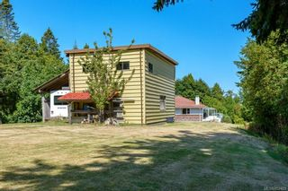 Photo 50: 5684 Seacliff Rd in : CV Comox Peninsula House for sale (Comox Valley)  : MLS®# 852423