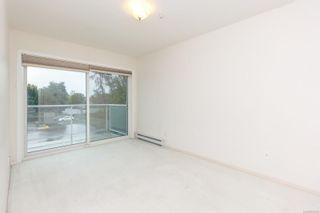Photo 13: 205A 540 Al Wilson Grove in : Du East Duncan Condo for sale (Duncan)  : MLS®# 856760