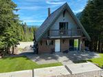 "Main Photo: 46945 SNOWMIST Drive in Mission: Hemlock House for sale in ""HEMLOCK MTN"" : MLS®# R2595246"