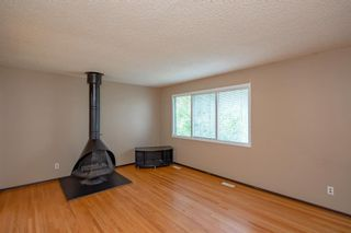 Photo 16: 141 40th Avenue SW in Calgary: Parkhill Detached for sale : MLS®# A1107597