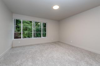 Photo 46: Lot 4 Riviera Pl in : La Bear Mountain House for sale (Langford)  : MLS®# 860044
