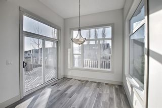 Photo 19: 45 Pantego Link NW in Calgary: Panorama Hills Detached for sale : MLS®# A1095229