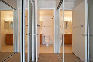 Photo 14: CARLSBAD SOUTH Condo for sale : 1 bedrooms : 7702 Caminito Tingo #H203 in Carlsbad