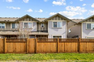 Photo 35: 7 3338 Whittier Ave in : SW Rudd Park Row/Townhouse for sale (Saanich West)  : MLS®# 867392