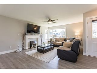 Photo 13: 33275 CHERRY Avenue in Mission: Mission BC House for sale : MLS®# R2580220