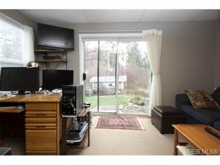 Photo 13: 3053 Shoreview Dr in VICTORIA: La Glen Lake House for sale (Langford)  : MLS®# 725357