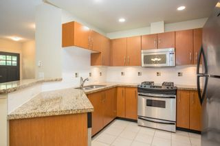 """Photo 13: 2551 EAST Mall in Vancouver: University VW Townhouse for sale in """"HAWTHORNE PLACE"""" (Vancouver West)  : MLS®# R2604703"""
