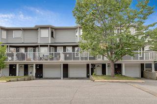 Main Photo: 386 Regal Park NE in Calgary: Renfrew Row/Townhouse for sale : MLS®# A1128007