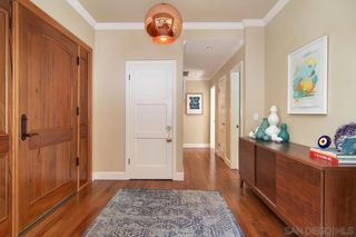 Photo 3: POINT LOMA House for sale : 3 bedrooms : 858 Moana Dr in San Diego