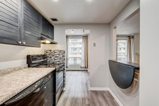 Photo 6: 304 1323 15 Avenue SW in Calgary: Beltline Apartment for sale : MLS®# A1152767