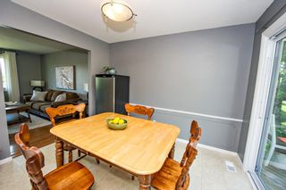 Photo 19: 101 Boling Green in Colby: 16-Colby Area Residential for sale (Halifax-Dartmouth)  : MLS®# 202116843