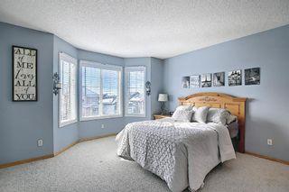 Photo 15: 179 Taravista Street NE in Calgary: Taradale Detached for sale : MLS®# A1071820