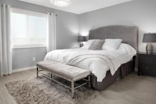 Photo 24: 8024 18 Avenue in Edmonton: Zone 53 House for sale : MLS®# E4229523