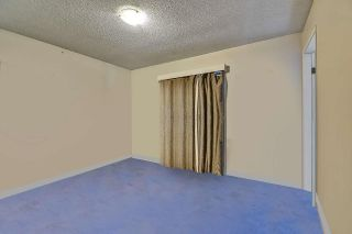 Photo 36: 15554 104A AVENUE in SURREY: House for sale : MLS®# R2545063