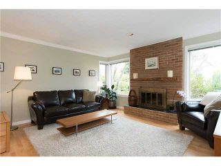 """Photo 1: 105 1260 W 10TH Avenue in Vancouver: Fairview VW Condo for sale in """"LABELLE COURT"""" (Vancouver West)  : MLS®# V1057148"""