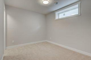Photo 24: 102 HIDDEN RANCH Road NW in Calgary: Hidden Valley Detached for sale : MLS®# C4294129