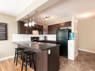 Photo 2: 44 Pantego Lane NW in Calgary: Panorama Hills Row/Townhouse for sale : MLS®# A1098039