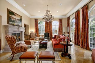 Photo 2: CARMEL VALLEY House for sale : 6 bedrooms : 5570 Meadows Del Mar in San Diego