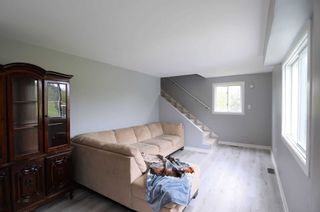 Photo 21: 13984 County 29 Road in Trent Hills: Warkworth House (2-Storey) for sale : MLS®# X5304146