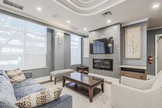 Photo 29: 1108 35 Merton Street in Toronto: Mount Pleasant West Condo for sale (Toronto C10)  : MLS®# C5374667