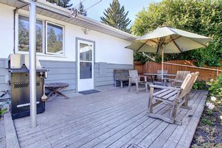 Photo 28: 2716 LOUGHEED Drive SW in Calgary: Lakeview Detached for sale : MLS®# A1032404