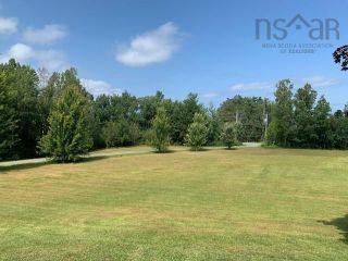 Photo 7: 5338 Little Harbour Road in Little Harbour: 108-Rural Pictou County Residential for sale (Northern Region)  : MLS®# 202121038